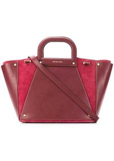 938dd255a074 MICHAEL Michael Kors Alessa tote bag | Handbags
