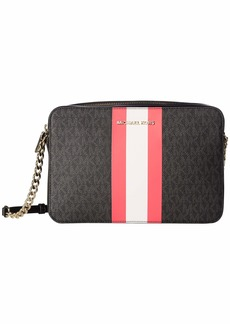 MICHAEL Michael Kors Large East/West Crossbody