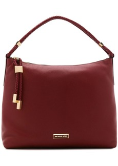 MICHAEL Michael Kors large Lexington hobo tote