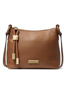 MICHAEL Michael Kors Large Lexington Leather Hobo Bag