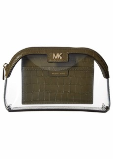 MICHAEL Michael Kors Large Travel Pouch