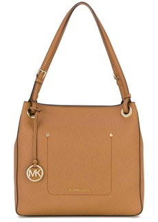 MICHAEL Michael Kors large Walsh tote bag