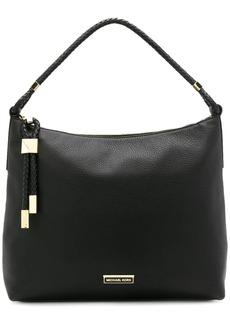 MICHAEL Michael Kors Lexington shoulder bag