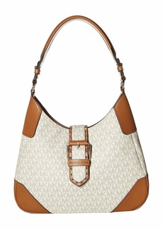 MICHAEL Michael Kors Lillian Medium Shoulder