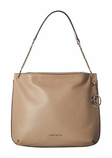 MICHAEL Michael Kors Lillie Large Hobo