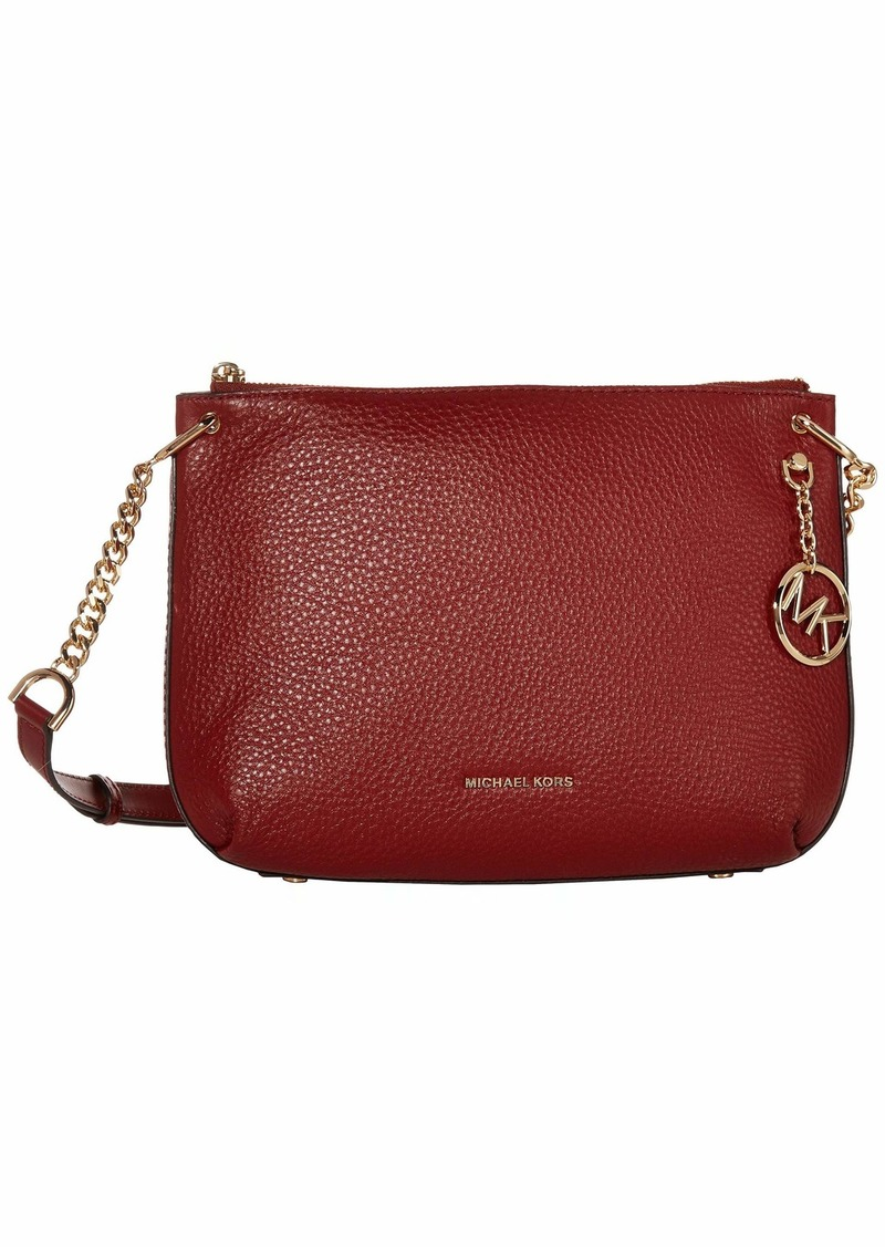 MICHAEL Michael Kors Lillie Large Messenger