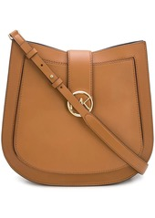 MICHAEL Michael Kors Lillie shoulder bag