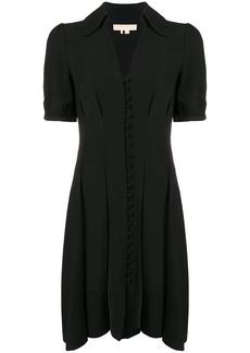 MICHAEL Michael Kors little black dress