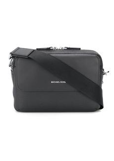 MICHAEL Michael Kors Hudson crossbody bag