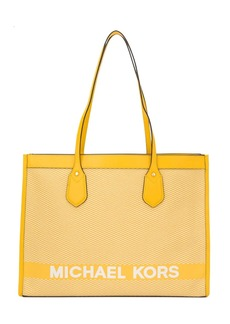 MICHAEL Michael Kors Bay logo tote