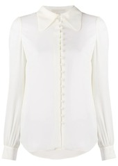 MICHAEL Michael Kors long sleeve shirt