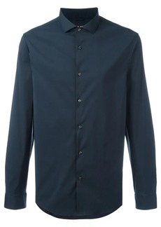 MICHAEL Michael Kors long-sleeve shirt