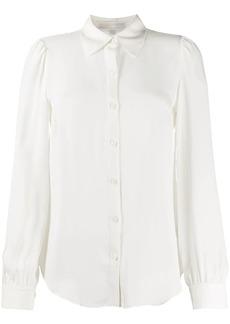 MICHAEL Michael Kors long-sleeved shirt