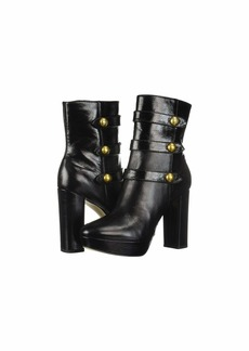MICHAEL Michael Kors Maisie Ankle Boot