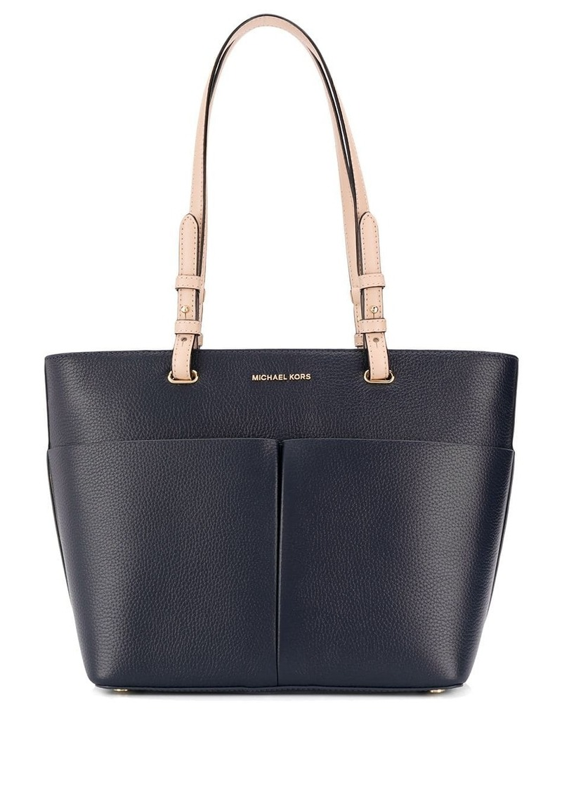 MICHAEL Michael Kors medium Bedford tote