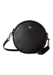 MICHAEL Michael Kors Medium Canteen Bag