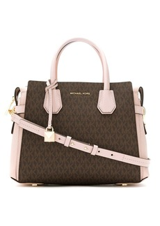 MICHAEL Michael Kors medium Mercer satchel bag