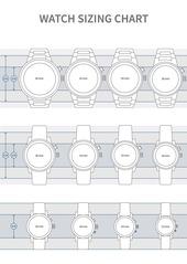 MICHAEL Michael Kors Men's Corlandt Chronograph Bracelet Watch, 45mm