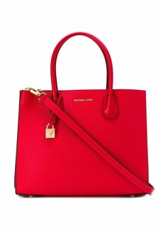 MICHAEL Michael Kors Mercer bag