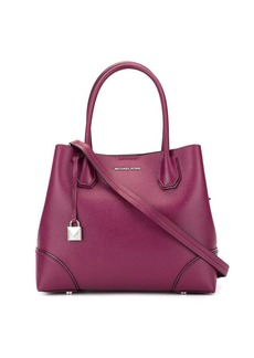 MICHAEL Michael Kors Mercer Gallery Medium Satchel