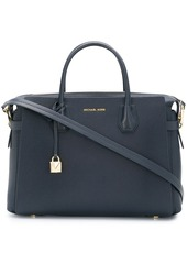 MICHAEL Michael Kors mercer medium tote bag