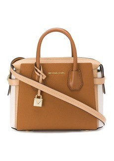 MICHAEL Michael Kors Mercer small tote bag