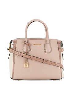 MICHAEL Michael Kors Mercer tote bag