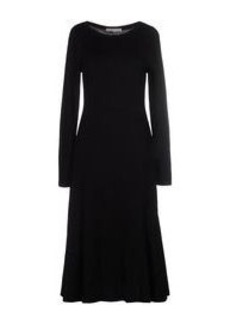 MICHAEL MICHAEL KORS - 3/4 length dress