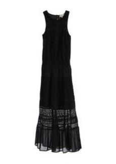 MICHAEL MICHAEL KORS - 3/4 length dress
