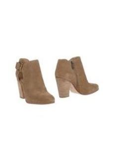 MICHAEL MICHAEL KORS - Ankle boot