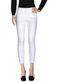 MICHAEL MICHAEL KORS - Casual pants