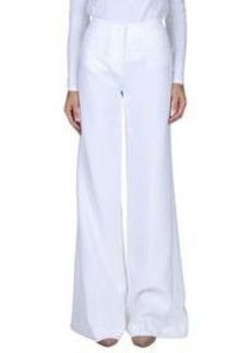 MICHAEL MICHAEL KORS - Casual pants