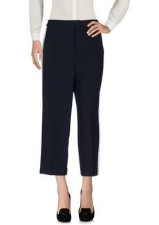 MICHAEL MICHAEL KORS - Cropped pants & culottes