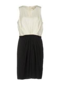 MICHAEL MICHAEL KORS - Formal dress