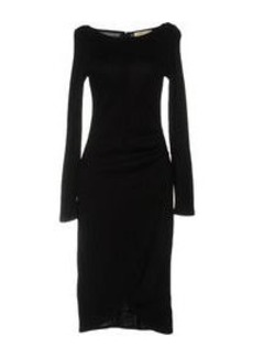 MICHAEL MICHAEL KORS - Knee-length dress