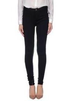 MICHAEL MICHAEL KORS - Leggings