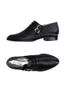 MICHAEL MICHAEL KORS - Loafers