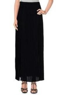 MICHAEL MICHAEL KORS - Long skirt