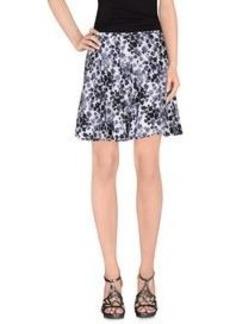 MICHAEL MICHAEL KORS - Mini skirt