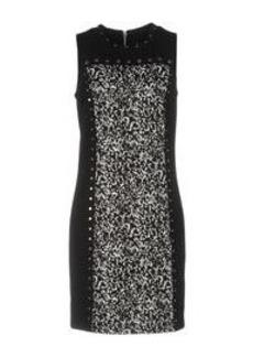 MICHAEL MICHAEL KORS - Party dress