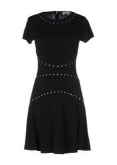 MICHAEL MICHAEL KORS - Party dress