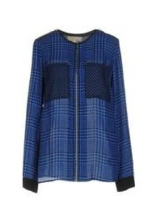 MICHAEL MICHAEL KORS - Patterned shirts & blouses