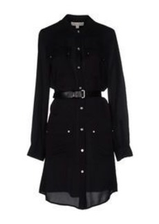 MICHAEL MICHAEL KORS - Shirt dress