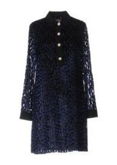 MICHAEL MICHAEL KORS - Shirt dress