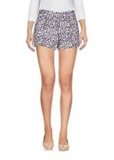 MICHAEL MICHAEL KORS - Shorts