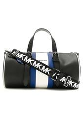 MICHAEL Michael Kors 2WAY shoulder bag