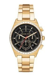 MICHAEL Michael Kors 38mm Vail Chronograph Watch