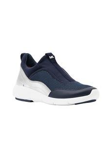 "MICHAEL Michael Kors® ""Ace"" Sneakers"