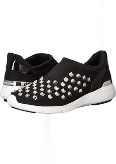 MICHAEL Michael Kors Ace Trainer