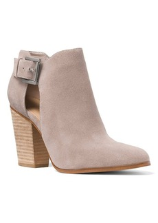 "MICHAEL Michael Kors® ""Adams"" Booties"
